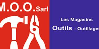 Les Magasins Outils-outillage